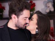 Eliana dá dica para Maiara após pedido de namoro: 'Aproveita cada segundo'