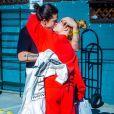 Marido de Luísa Sonza, Whindersson Nunes falou sobre dificuldade de lidar com a fama