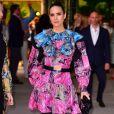 Jennifer Connelly veste Louis Vuitton