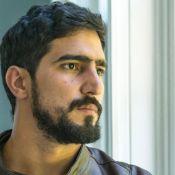 'Órfãos da Terra': Jamil fica à beira da morte após Dalila sumir com seu filho
