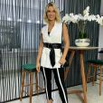 Andressa Suita esbanja atitude em looks fashionistas