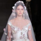 Mês das noivas: 3 tendências nos vestidos de noiva em 2019