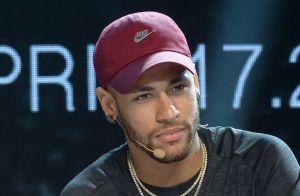 Advogado deixa caso após cliente indicar versões conflitantes contra Neymar
