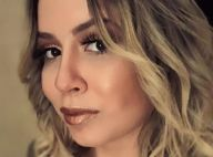 Marilia Mendonça corta o cabelo e exibe resultado em vídeo: 'Mais curto atrás'