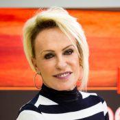 Ana Maria Braga admite ter usado aplicativo de namoro com outro nome: 'Solidão'