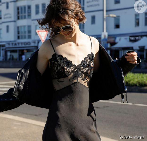 sugestões de looks para você sair linda no Dia dos Namorados