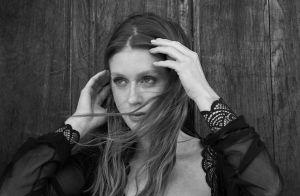'Tempo de me cuidar', avalia Marina Ruy Barbosa sobre corpo nas férias. Fotos!