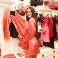 ' Gosto dessas datas mas não levo muito a sério', declarou  Bruna Marquezine