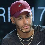 Neymar curte festa de amigo com Giovanna Lancellotti, Huck e mais famosos. Veja!