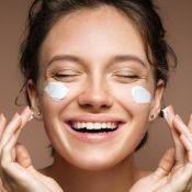 Olheiras: saiba os melhores tratamentos e as dicas caseiras para melhorar a pele