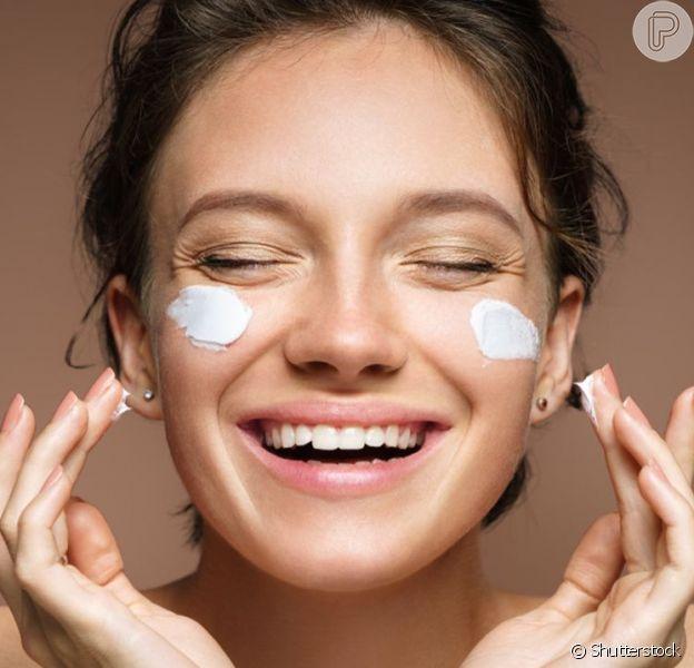 Olheiras: saiba identificar os diferentes tipos e tratamentos para a pele abaixo dos olhos