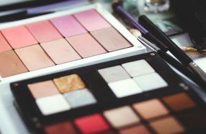 Achadinhos de make: 5 paletas de maquiagem que valem o investimento!