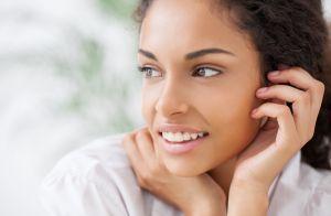 Como escolher o melhor sabonete facial para pele oleosa? Descubra!