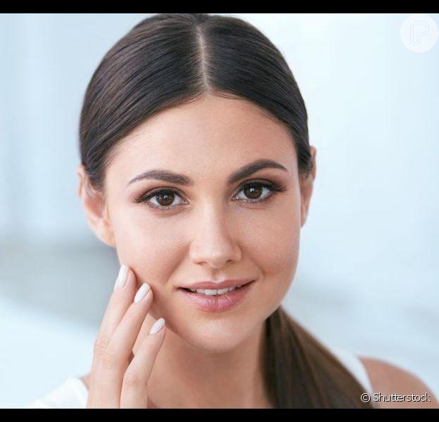Sabonete para pele oleosa: aprenda a escolher a versão ideal!