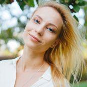 Dermatologista indica 6 opções de peeling para melhorar a pele no inverno!