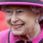 Rainha Elizabeth II, aos 88 anos, pode estar sofrendo do Mal de Alzheimer