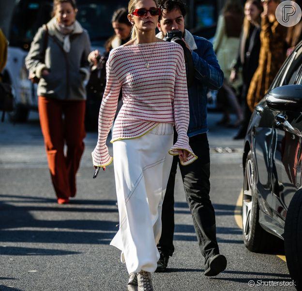 Moda das influencers: as tendências que elas estão usando e você vai querer copiar