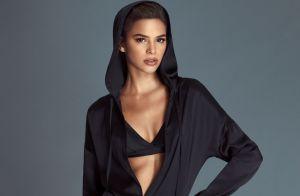 Bomber jacket: atualize a trend que fez a cabeça de fashionistas como Marquezine