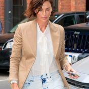 12 Looks que vão te inspirar a usar a calça jeans em todas as idades
