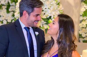 Marido de Simone celebra 34 anos com festa em mansão nos EUA. Aos detalhes!