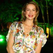 Luana Piovani fará 2ª festa dos gêmeos com ex-marido: 'Eles amam o Pedro'
