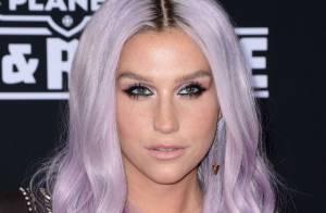 Kesha acusa Dr. Luke de agressão sexual, física e verbal. Produtor nega
