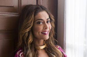 'A Dona do Pedaço': Fabiana promete vingança contra Maria. 'Acabar com ela!'