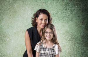 'Bom Sucesso': com medo de perder o pai, Nana implora para Paloma voltar