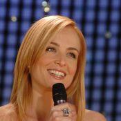 Angélica irá mostrar seu lado atriz e entrevistadora em novo programa na Globo