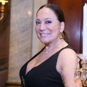 Diva empoderada! 4 dicas de Susana Vieira que te farão se sentir poderosa