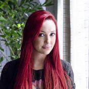 Josie Pessoa ensina cuidados para cabelo vermelho de Du, de 'Império'. Confira!