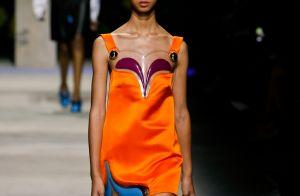5 looks das passarelas de moda internacionais para apostar no fim de semana