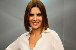 Helena Fernandes comenta polêmica dos seios expostos em 'Malhação': 'Foi bom'