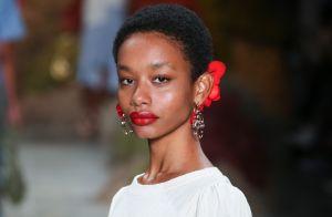 Essas 5 trends de beauté já estão confirmadas para a próxima estação. Confira!