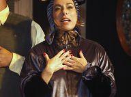 Cissa Guimarães participa da peça do filho João Velho, que homenageia o irmão