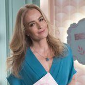 Globo nega que 'Best Cake' será transformado em programa: 'Vídeo para novela'
