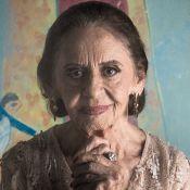 'A Dona do Pedaço': Laura Cardoso voltará a gravar após afastamento. Saiba mais!