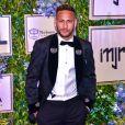 Neymar engatou affair com a funkeira Tati Zaqui no Carnaval 2019
