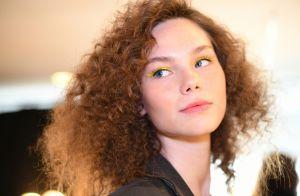Essas 4 formas de incluir cor na maquiagem têm tudo para inspirar seu visual!