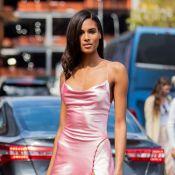 8 modelos de vestidos para usar em festas de dia, à noite e até ao ar livre