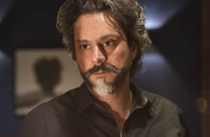 Novela 'Império': José Alfredo dará cargo para Cristina na empresa após adoção