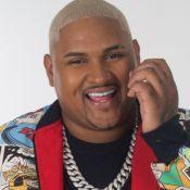 Aí vem hit! Kevin O Chris adianta sobre música com Anitta: 'A gente troca ideia'