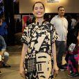 Namorada de Camila Pitanga, Beatriz Coelho é artesã