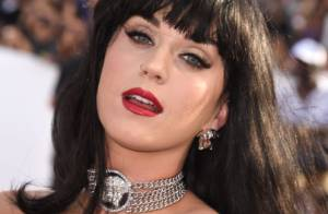 Katy Perry completa 30 anos e promete show da turnê Prisma no Rock in Rio 2015