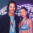 Gabi Pradoe e João Zoli terminam namoro: ' Nossas vidas tomaram rumos diferentes'