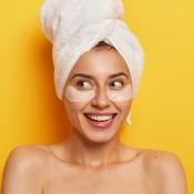 Esses 5 produtos de beauté vão incrementar sua rotina de skincare