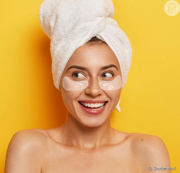 Cuidados com a pele: 5 produtos de beleza para adicionar à rotina de skincare