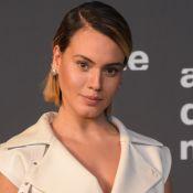 Letícia Lima engata romance com Daniel Rocha; atores estão juntos há 3 meses
