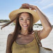 Essas 4 dicas vão te ajudar a proteger o cabelo do sol nos dias de praia