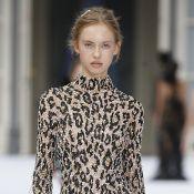 10 vestidos na liquidação com trends da moda para usar já e na próxima temporada